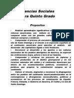 Universidad Autonoma de Sto