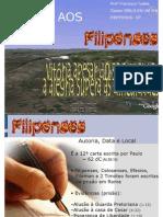Filipenses