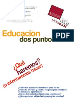 educacion_20_2011_SECUNDARIA