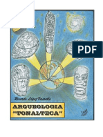ArqueologiaTonalteca