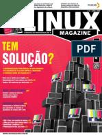 Linux Magazine Julho 2009 [ WwW.livrosGratis.net ]