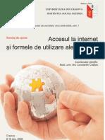 L010_AccesInternet