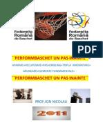 Elemente_fundamentale_PB_2011