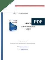 HP2-Z18