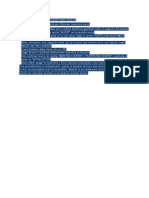 Manual de Procedimiento Para Resetear Epson Stylus t24