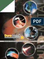 DuraMet Brochure