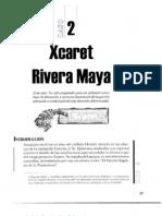 CASO_mexicano_1_123100