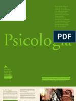 PSICOLOGIA 2012 - UAH
