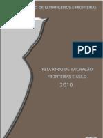 Rifa_2010