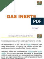 GasInerte2010