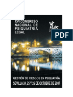 4_Congreso_SEPL_Sevilla_2007_nd