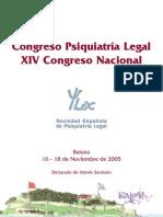 2_Congreso_SEPL_Baiona_2005_nd