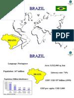 brasilen2
