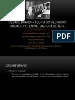 Cesare_brandi2