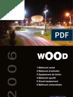 wood mag 1 a 7