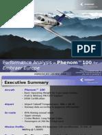 2007-02-performanceanalysis_Phenom100