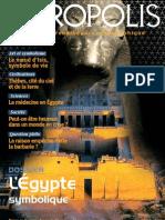 L'Égyte symbolique revue194