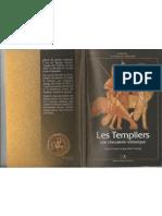Les Templiers - Une Chevalerie Initiatique0001