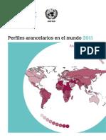 perfiles_arancelarios_mundo_2011
