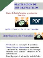 Automatizacion de Procesos Neumaticos i