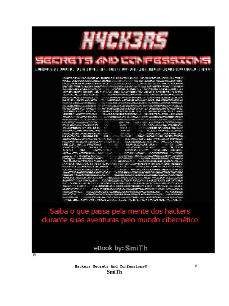 Hsecrets and confessions smith pdf fandeluxe Image collections