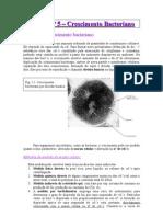 AULA 5 Sebenta de Bactereologia