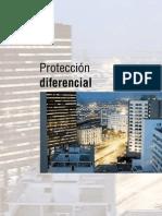 02b_PROTEC_DIFERENCIAL