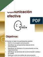 COMUNICACION_EFECTIVA_I