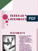 Diapositivas Expo Sic Ion Luchy Figuerooaa