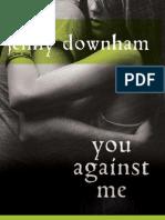 Before I Die Jenny Downham Pdf