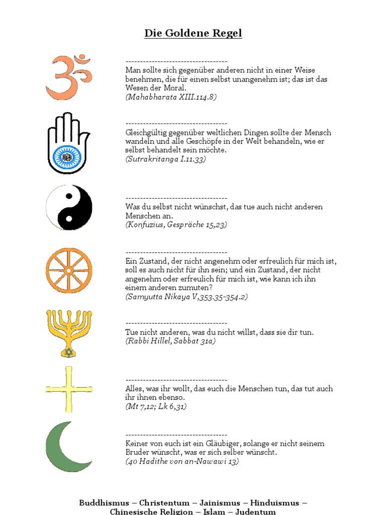 Perfect Doppelkonsonanten Regel Arbeitsblatt Gift - Kindergarten ...