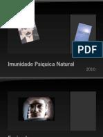 ImunidadePsiquicaNatural