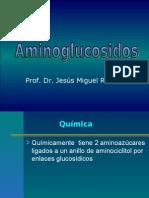 46 Aminoglucosidos