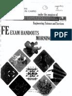 FE - Computer & Ethics