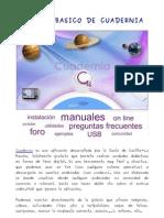 ManualCuadernia_1
