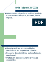 _Brasil