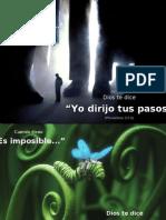 DiosteDice