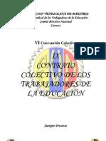IV_PROYECTO_DE_CONTRATO_COLECTIVO_2011[1]
