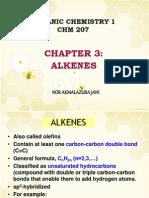 chapter3-alkenes-100311012036-phpapp01