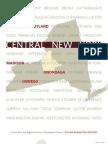Final Five-Year Plan -- CNY Regional Econ. Development Council