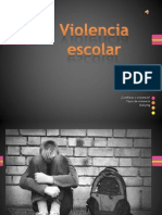 Power Violencia Escolar