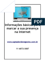 IPN PDF