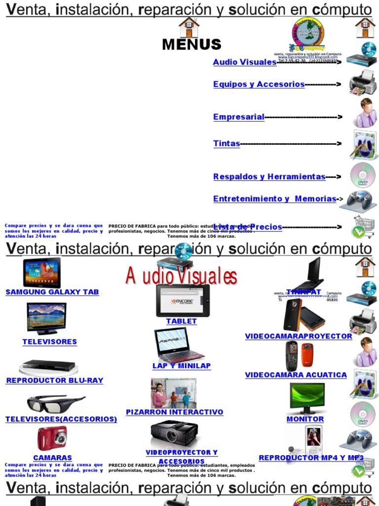 Lista de productos fandeluxe Image collections