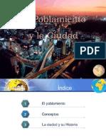 El_poblamiento_y_la_ciudad[1]