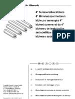 4inch Manual