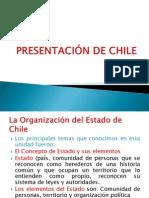 Democracia y Participación (2)