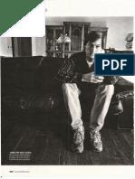 Steve Jobs - O Retrato de um Gênio