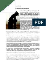Aborto Masculino y Penalizacion Del Aborto_INSPIRA_10 Nov