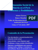 Alonso_Zarzar_Mineria