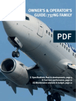 Owners Operators Guide 737ng
